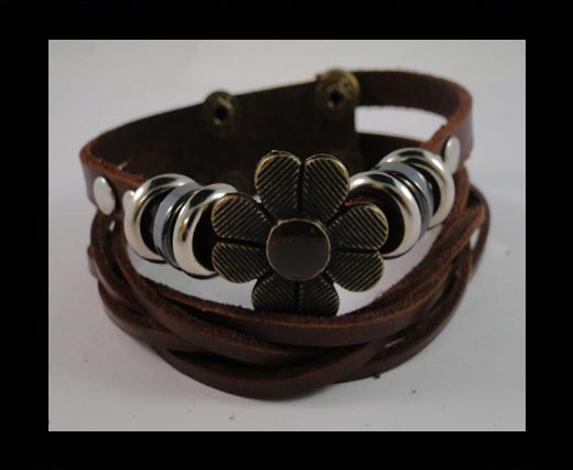 Buy Bracelet SUN-BO545 at wholesale prices