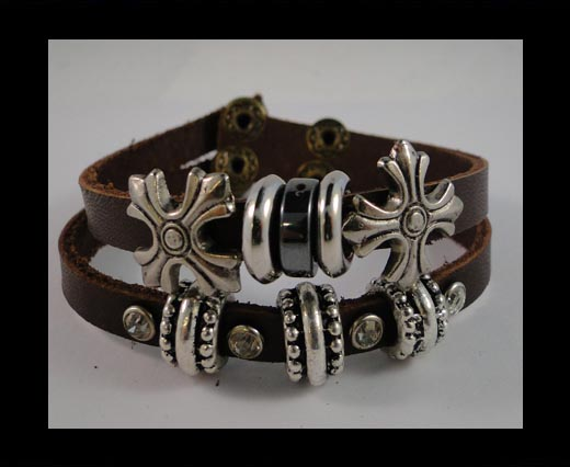 Buy Bracelet SUN-BO546 at wholesale prices