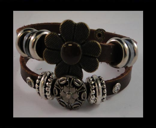 Buy Bracelet SUN-BO548 at wholesale prices