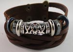 Bracelet SUN-BO549