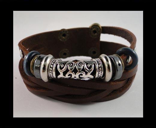 Buy Bracelet SUN-BO549 at wholesale prices