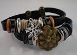 Bracelet SUN-BO550