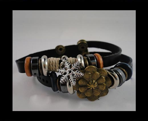 Buy Bracelet SUN-BO550 at wholesale prices