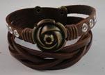 Bracelet SUN-BO551