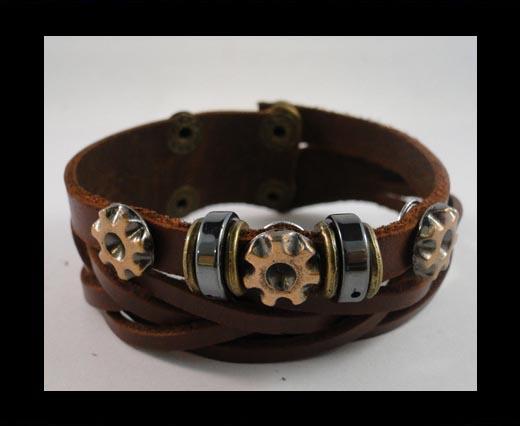 Buy Bracelet SUN-BO552 at wholesale prices