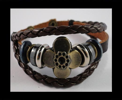 Buy Bracelet SUN-BO553 at wholesale prices