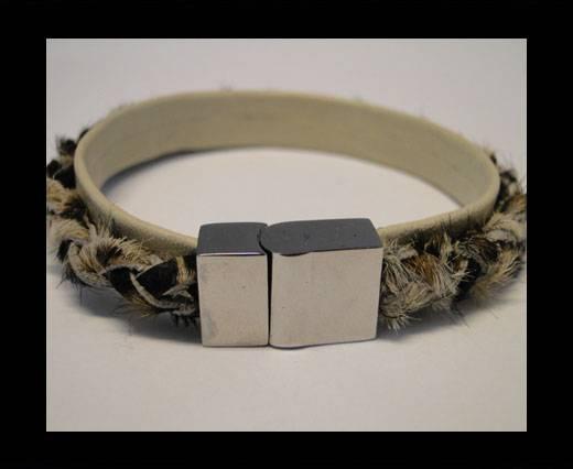 Buy Bracelet-DSB-72 at wholesale prices