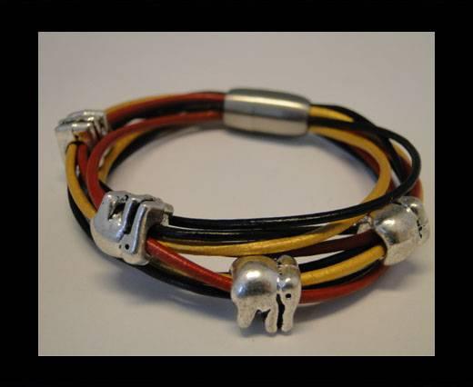 Buy Bracelet-DSB-73 at wholesale prices