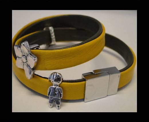 Buy Bracelet-DSB-74 at wholesale prices