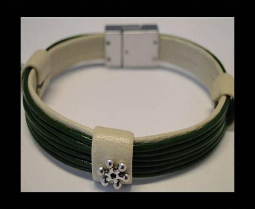 Buy Bracelet-DSB-75 at wholesale prices
