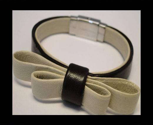 Buy Bracelet-DSB-76 at wholesale prices