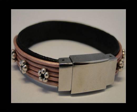 Buy Bracelet-DSB-77 at wholesale prices