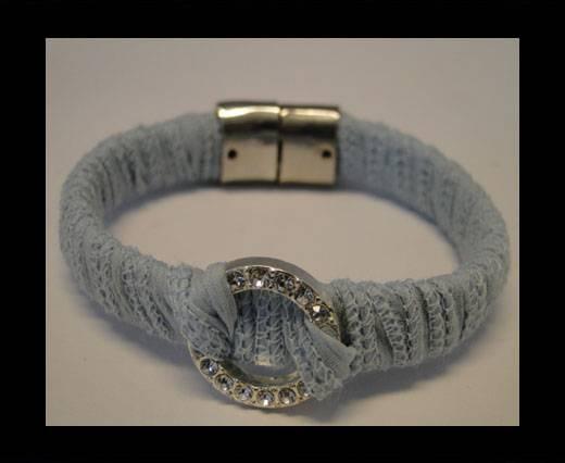 Buy Bracelet-DSB-78 at wholesale prices