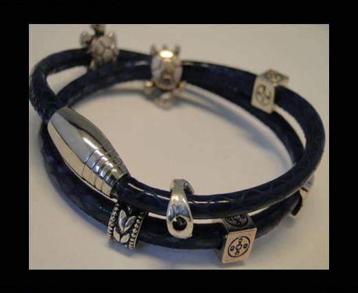 Buy Bracelet-DSB-79 at wholesale prices