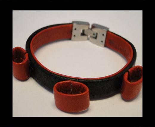 Buy Bracelet-DSB-81 at wholesale prices