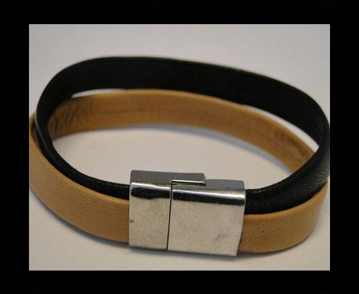 Buy Bracelet-DSB-82 at wholesale prices