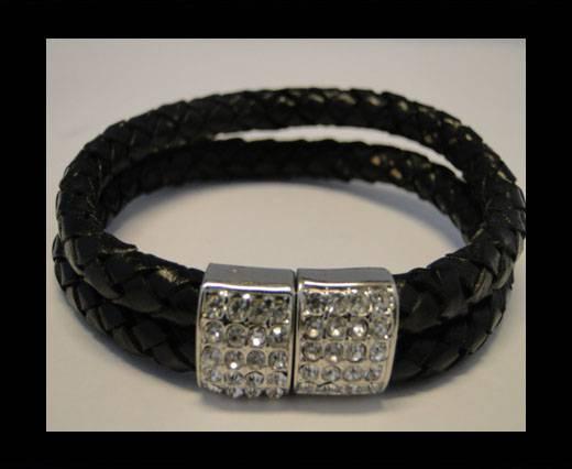 Buy Bracelet-DSB-83 at wholesale prices