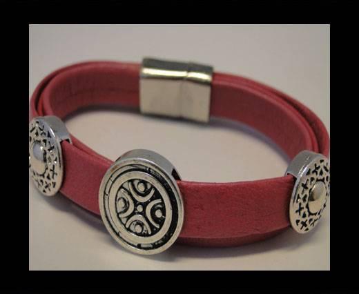 Buy Bracelet-DSB-84 at wholesale prices
