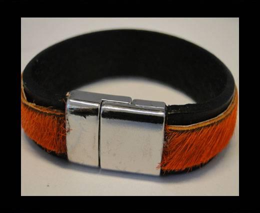 Buy Bracelet-DSB-85 at wholesale prices
