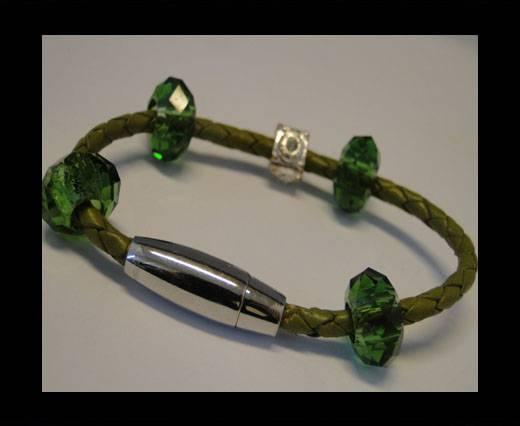 Buy Bracelet-DSB-86 at wholesale prices