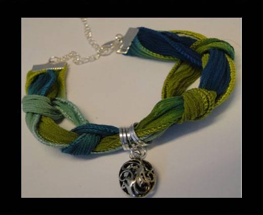 Buy Bracelet-DSB-87 at wholesale prices