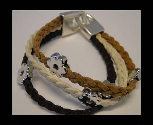 Buy Bracelet-DSB-88 at wholesale prices