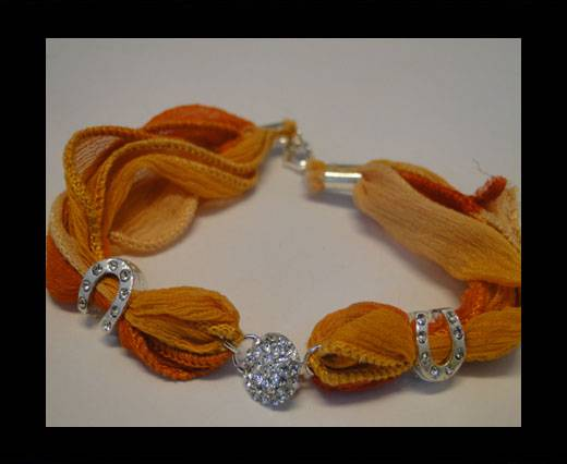 Buy Bracelet-DSB-89 at wholesale prices