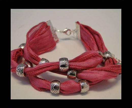Buy Bracelet-DSB-90 at wholesale prices