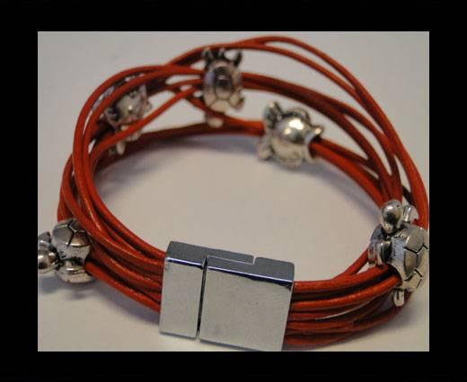 Buy Bracelet-DSB-91 at wholesale prices