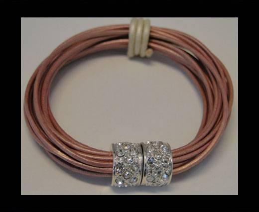 Buy Bracelet-DSB-93 at wholesale prices