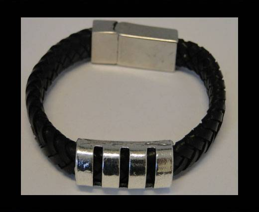 Buy Bracelet-DSB-94 at wholesale prices