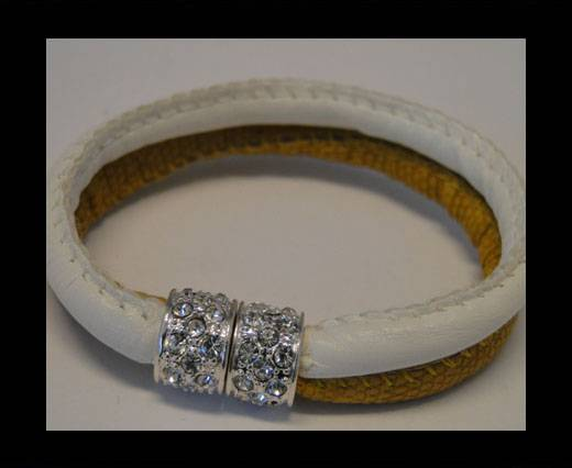 Buy Bracelet-DSB-95 at wholesale prices
