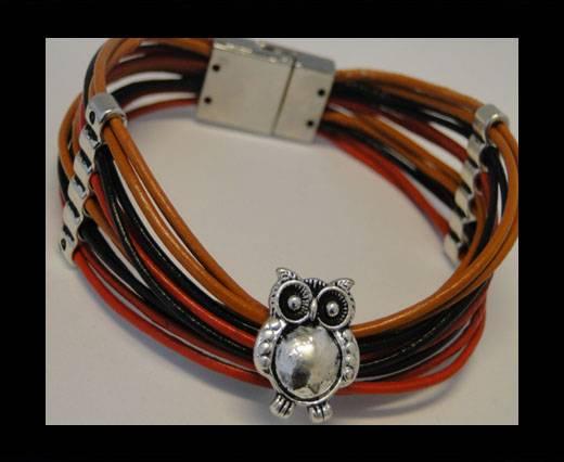 Buy Bracelet-DSB-96 at wholesale prices