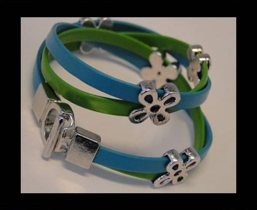 Buy Bracelet-DSB-97 at wholesale prices