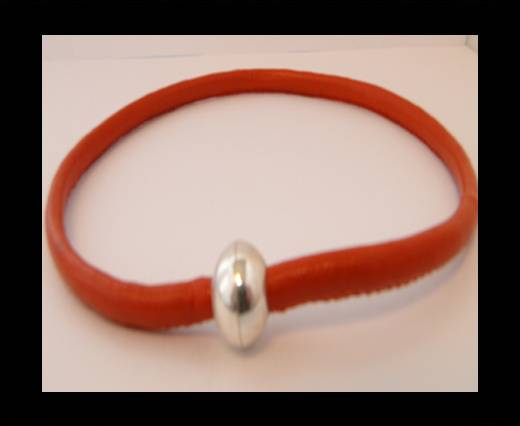 Bracelet-Eternal-2