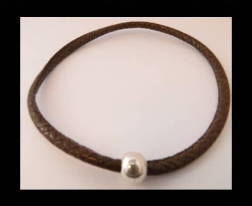 Bracelet-Eternal-5