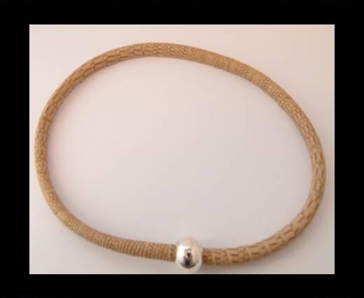 Bracelet-Eternal-6