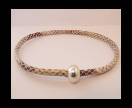 Bracelet-Eternal-8