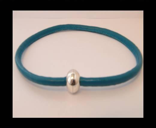 Bracelet-Eternal-10