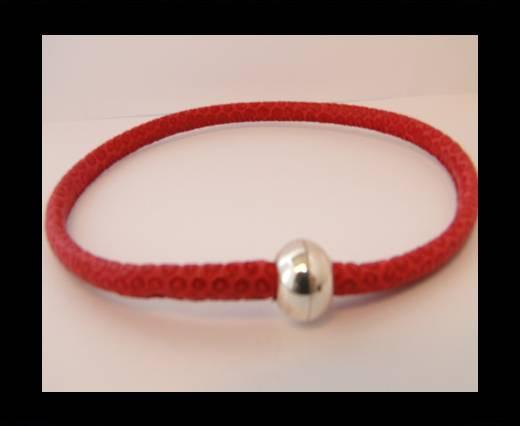Bracelet-Eternal-12