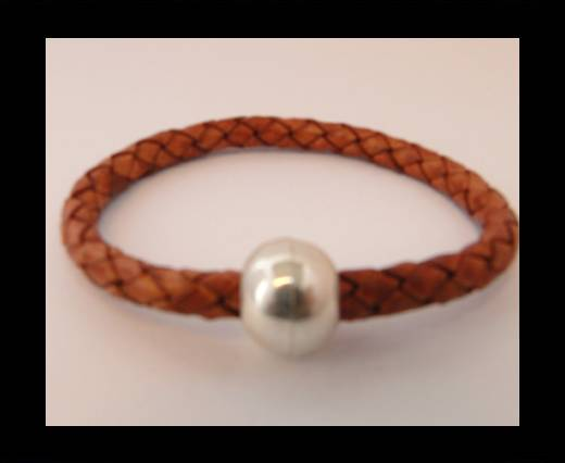Bracelet-Eternal-16