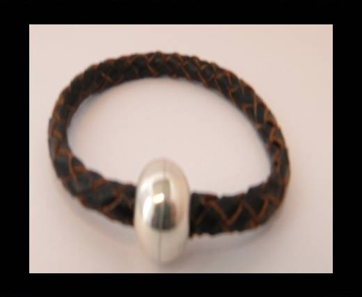 Bracelet-Eternal-17