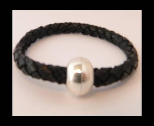 Bracelet-Eternal-18
