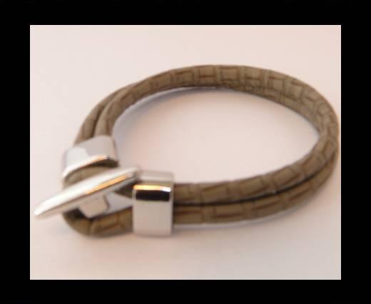 Bracelet-Eternal-19