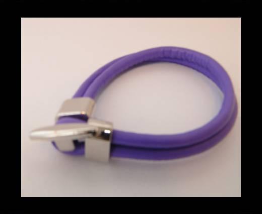 Bracelet-Eternal-21