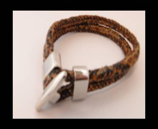Bracelet-Eternal-24