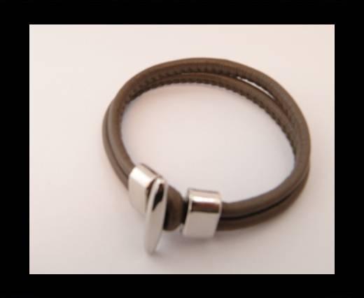Bracelet-Eternal-25