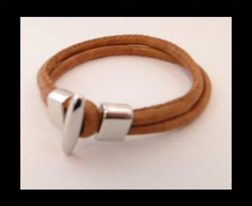 Bracelet-Eternal-26