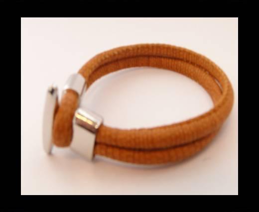 Bracelet-Eternal-27