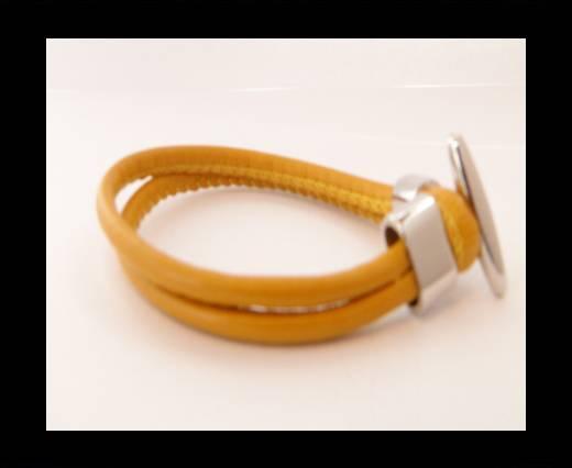Bracelet-Eternal-28